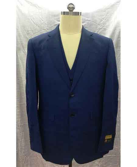 Single-Breasted-Linen-Navy-Suit-39617.jpg