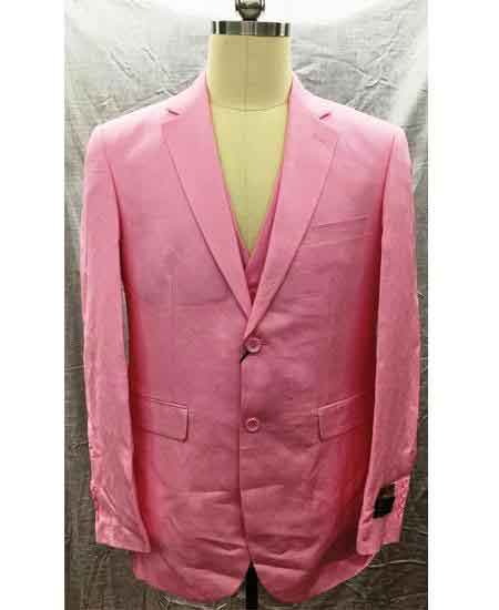 Single-Breasted-Linen-Pink-Suit-39618.jpg