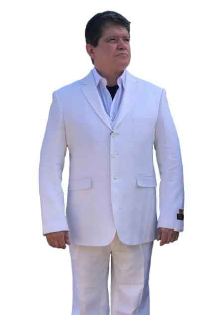 Single-Breasted-Linen-White-Suit-35695.jpg