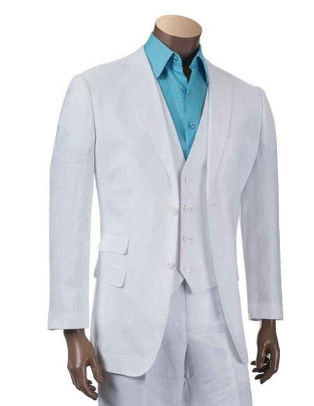 Single-Breasted-Linen-White-Suit-38465.jpg