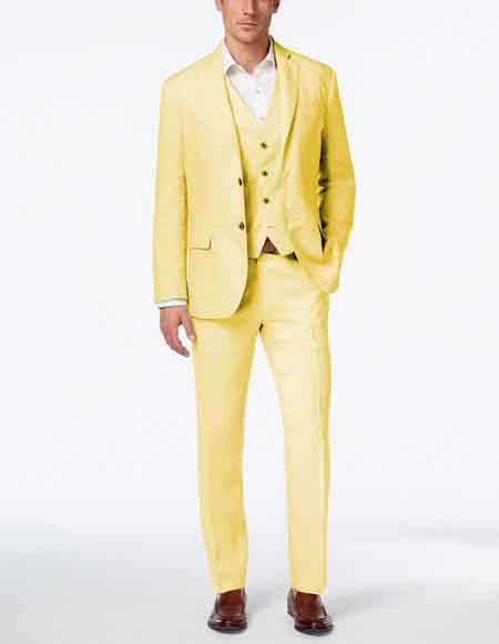 Single-Breasted-Linen-Yellow-Suit-39444.jpg