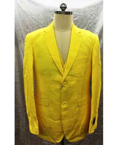 Single-Breasted-Linen-Yellow-Suit-39621.jpg