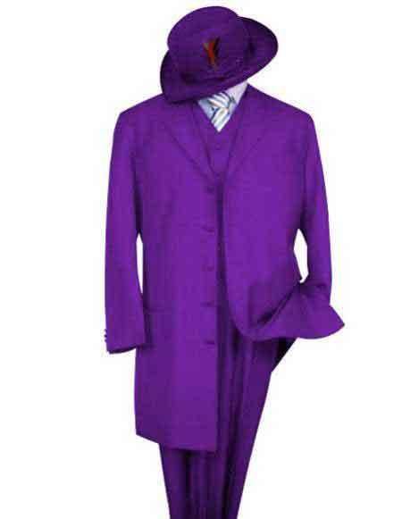 Single-Breasted-Long-Purple-Suit-38357.jpg