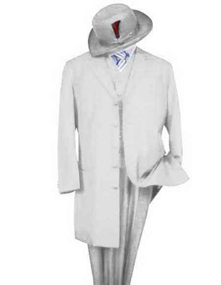 Single-Breasted-Long-White-Suit-38358.jpg