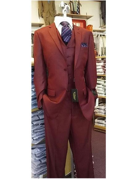 Single-Breasted-Maroon-Color-Suit-37386.jpg