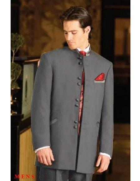Single-Breasted-Medium-Grey-Suit-35980.jpg