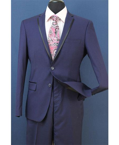 Single-Breasted-Midnight-Blue-Tuxedo-39054.jpg