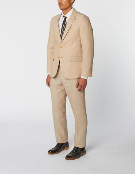 Single-Breasted-Natural-Color-Suit-32056.jpg