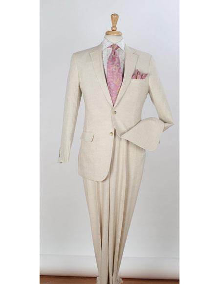 Single-Breasted-Natural-Linen-Suit-32317.jpg