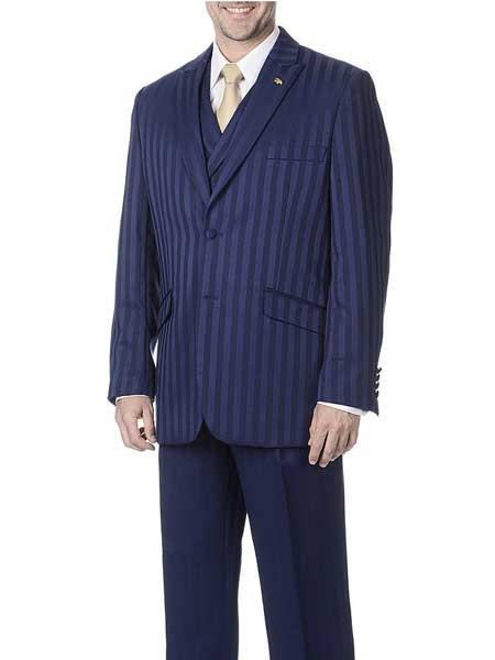 Single-Breasted-Navy-Blue-Suit-28488.jpg