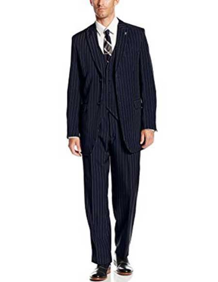 Single-Breasted-Navy-Blue-Suit-29819.jpg