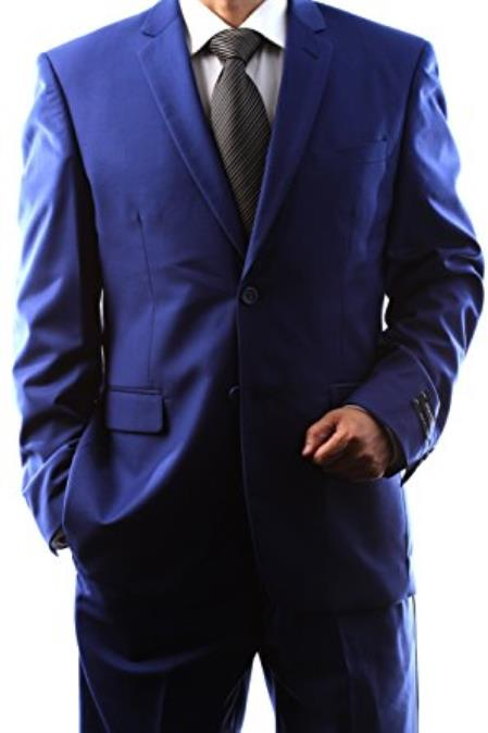 Single-Breasted-Navy-Blue-Suit-32909.jpg