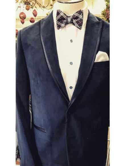 Single-Breasted-Navy-Blue-Suit-38322.jpg