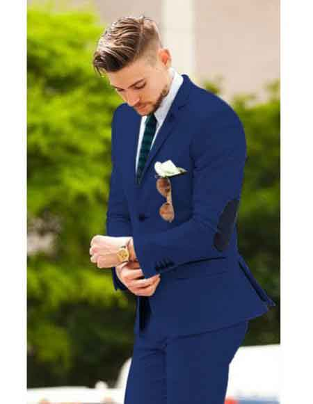 Single-Breasted-Navy-Blue-Suit-38603.jpg