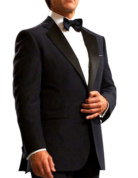 Single-Breasted-Navy-Blue-Suit-38645.jpg