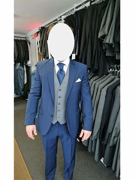 Single-Breasted-Navy-Blue-Suit-39376.jpg