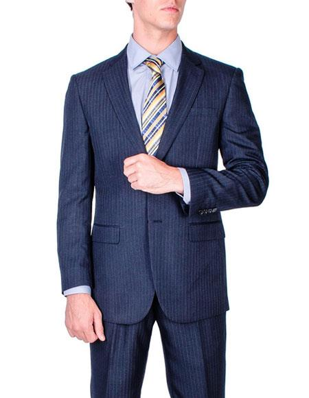 Single-Breasted-Navy-Blue-Suits-34944.jpg