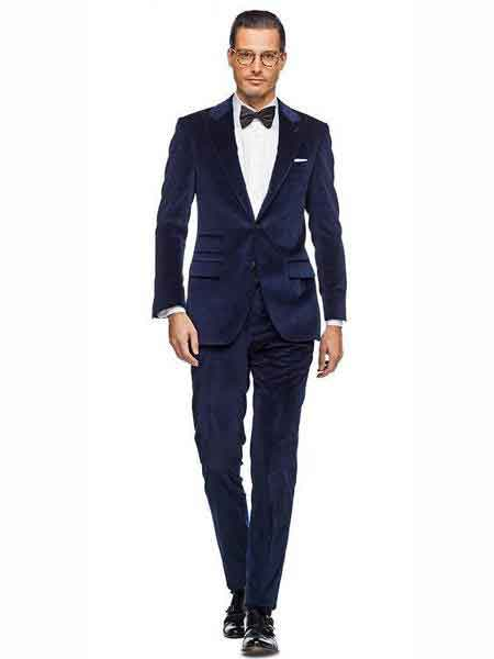 Single-Breasted-Navy-Blue-Velvet-Suit-39929.jpg