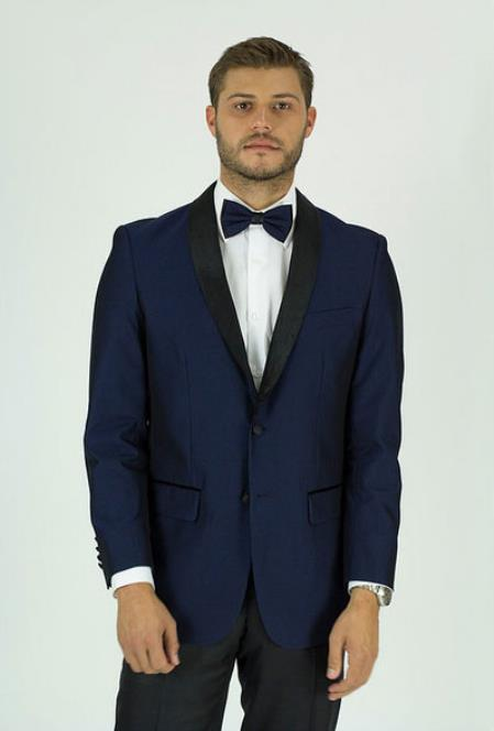 Single-Breasted-Navy-Color-Jacket-35791.jpg