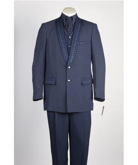 Single-Breasted-Navy-Color-Suit-28229.jpg