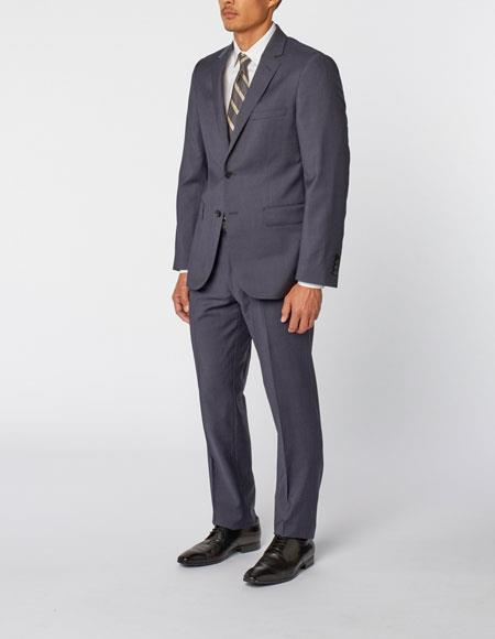 Single-Breasted-Navy-Color-Suit-32053.jpg