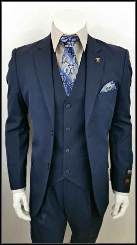 Single-Breasted-Navy-Color-Suit-32858.jpg