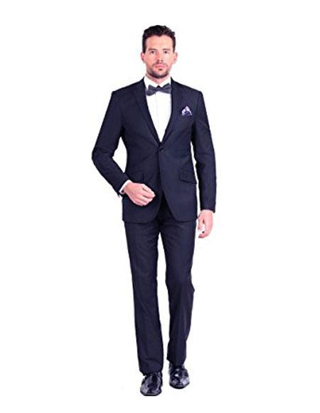 Single-Breasted-Navy-Color-Suit-37577.jpg