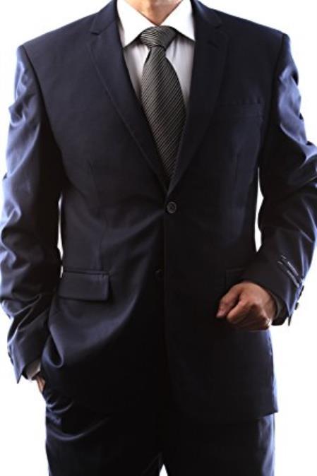 Single-Breasted-Navy-Dress-Suit-32910.jpg