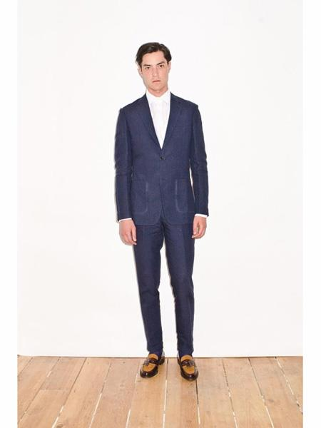 Single-Breasted-Navy-Linen-Suit-39568.jpg
