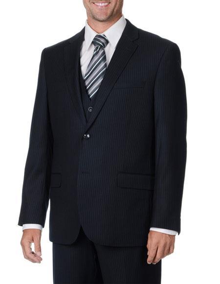 Single-Breasted-Navy-Pinstripe-Suit-37786.jpg