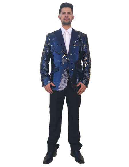 Single-Breasted-Navy-Sequin-Suit-38492.jpg