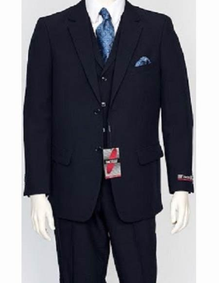 Single-Breasted-Navy-Suit-30069.jpg