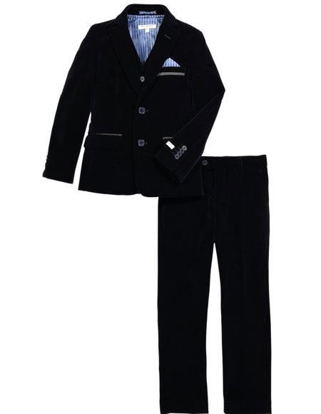 Single-Breasted-Navy-Velvet-Suit-37872.jpg