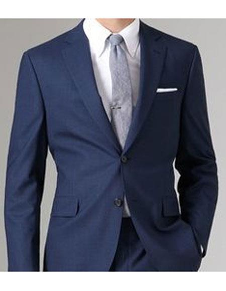 Single-Breasted-Navy-Vented-Suit-36370.jpg