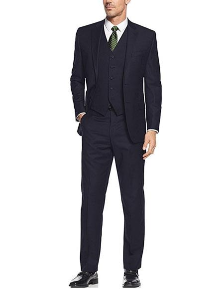 Single-Breasted-Navy-Vested-Suit-36045.jpg