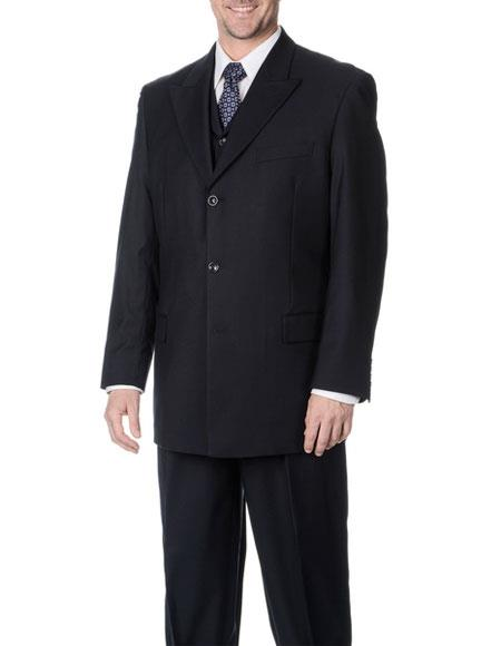 Single-Breasted-Navy-Vested-Suit-37774.jpg