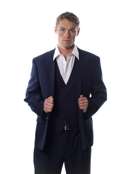 Single-Breasted-Navy-Vested-Suit-37776.jpg