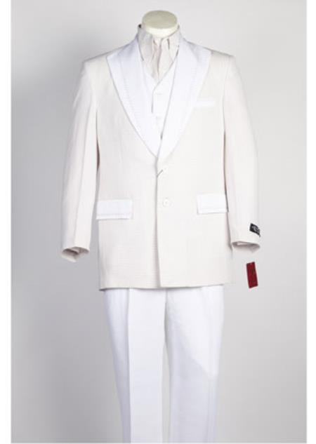 Single-Breasted-Navy-White-Suit-27819.jpg