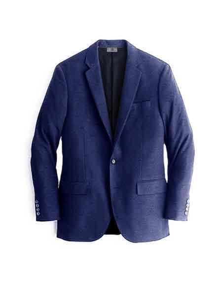 Single-Breasted-Navy-Wool-Blazer-33019.jpg