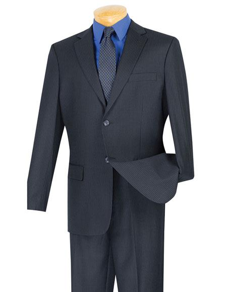 Single-Breasted-Navy-Wool-Suit-38302.jpg