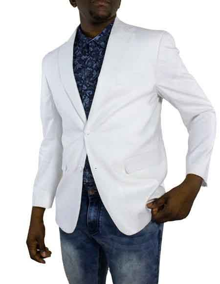 Single-Breasted-Notch-Lapel-Blazer-33148.jpg