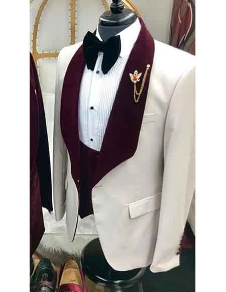 Single-Breasted-Off-White-Suit-38087.jpg