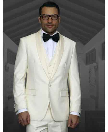 Single-Breasted-Off-White-Tuxedo-39433.jpg