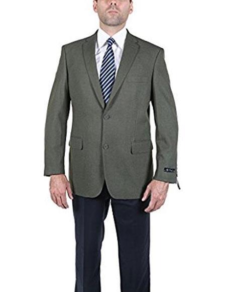 Single-Breasted-Olive-Blazer-Suit-36892.jpg
