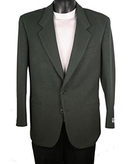 Single-Breasted-Olive-Color-Blazer-39424.jpg