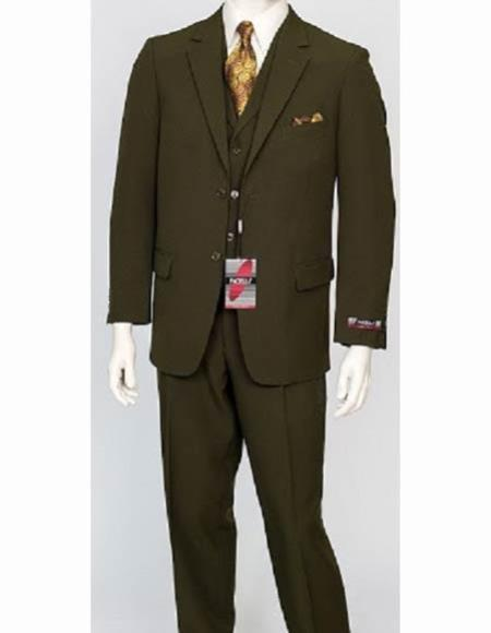 Single-Breasted-Olive-Color-Suit-30074.jpg