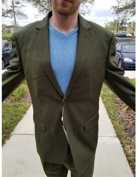 Single-Breasted-Olive-Green-Suit-38092.jpg