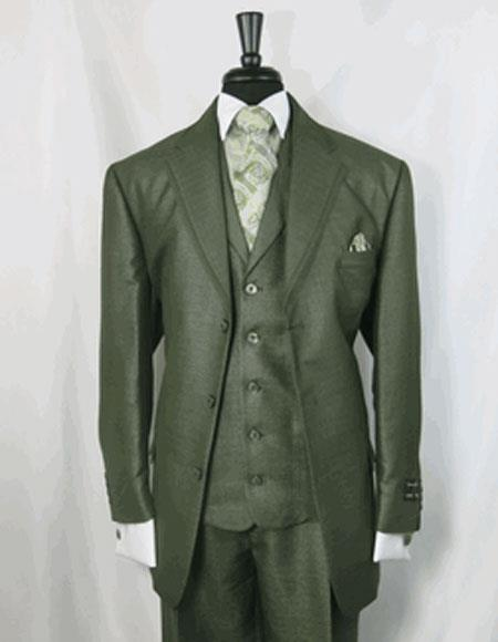 Single-Breasted-Olive-Green-Suit-38537.jpg
