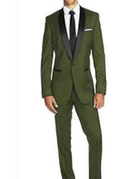 Single-Breasted-Olive-Green-Suit-38692.jpg