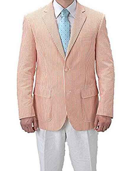Single-Breasted-Orange-Blazer-32694.jpg